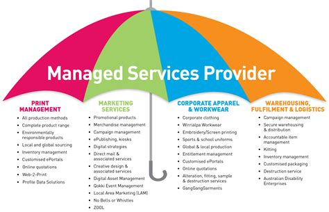 service provider the darker side of managed service providers