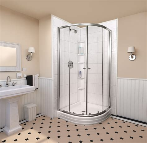 bath fitter cost of shower pin by bath fitter carolinas on bath fitter carolinas