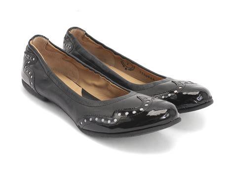 arabella shoes fluevog shoes shop arabella black