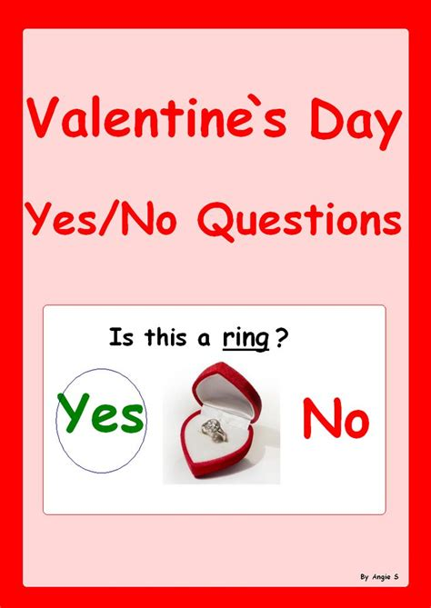 s day questions 1061 best s day images on