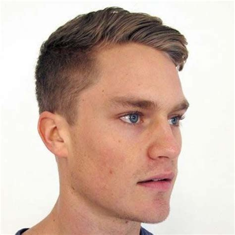 how to amanage a comb over haircut 31 best high hairline haircuts images on pinterest men s