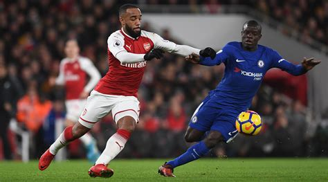 arsenal vs chelsea how to watch live stream fa cup 2017 chelsea vs arsenal live stream watch carabao cup online
