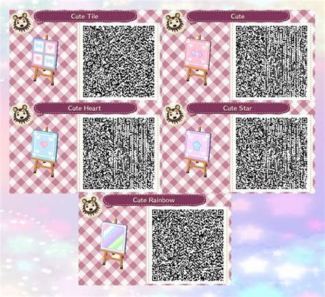 best coolest acnl hair guide images rd 33131 animal crossing new leaf hhd qr code paths photo