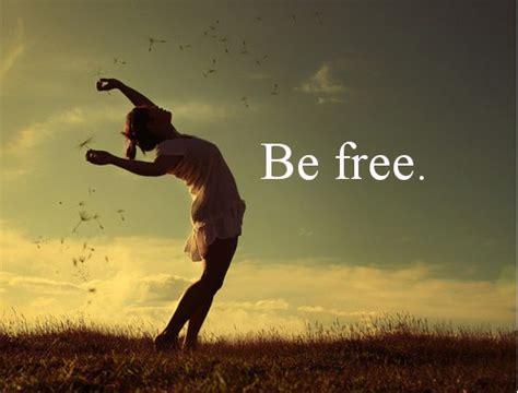 be free fotos