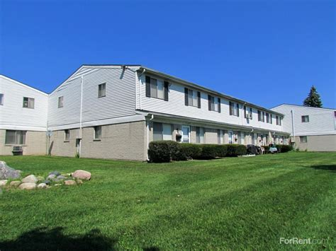 houses for rent in taylor mi taylor park townhomes apartments taylor mi walk score