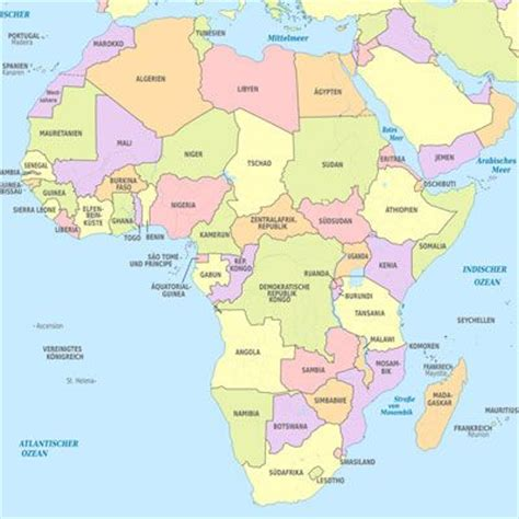 africa map quiz sporcle africa map quiz sporcle 28 images countries and