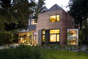3 stunning modern home designs by coates design architects
