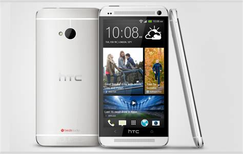 htc sense the new htc sense interface what s so new about it