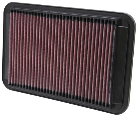 Filter For 2001 Toyota Corolla Autopartsway Ca Canada 2001 Toyota Corolla Air Filter In
