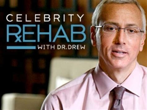 Rehab Doctors 1 by Rehab Cast 10 Who Went Wrong