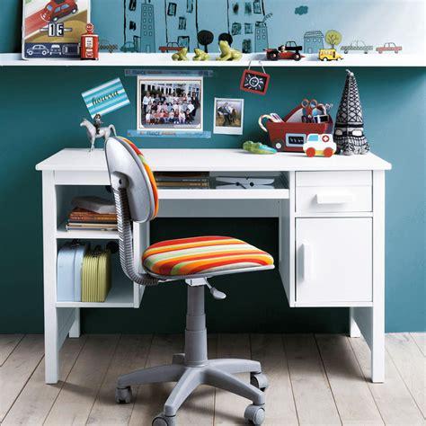 bureau vert baudet chambre d enfant 20 bureaux canon pour petits et grands