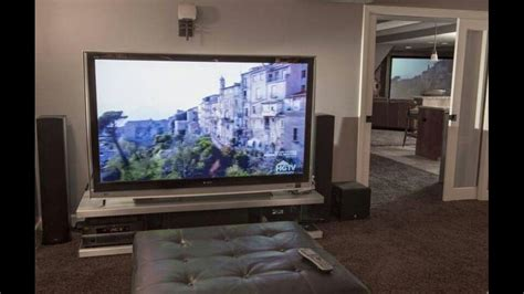 living room theater kansas city living room theater kansas city peenmedia com