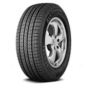 Wholesale Car Tires Usa Chux Trux Kansas City Truck Accessories Tires Wheels