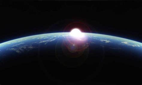 tu rincon de luz marte y venus en el brillo de los planetas iluminar 225 este invierno