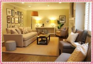 Best Living Room Colors by Best Paint Colors For Living Room Modern House