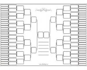 fill in the blank family tree template 17 best ideas about blank family tree template on
