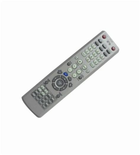 universal remote for samsung home theater 187 design and ideas
