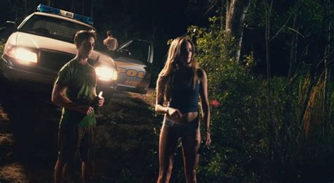 danielle panabaker piranha hd photo danielle panabaker as maddy in piranha 3dd 2012