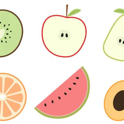 fruit vector free vector free fruit vector 24755 my graphic hunt