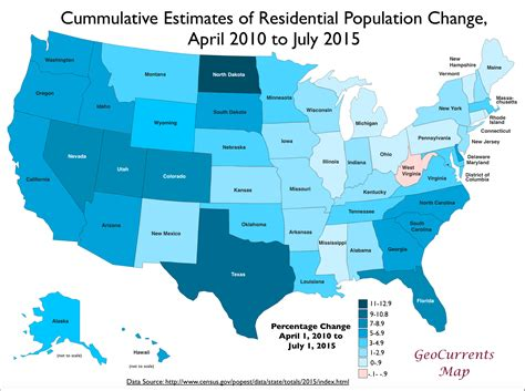 demographic map of the united states customizable maps of the united states and u s