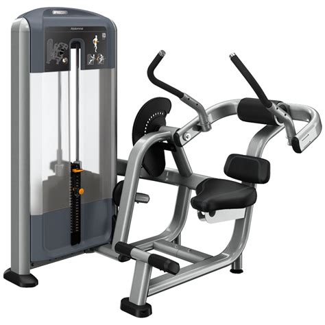 precor ab bench rx fitness equipment exercise equipment fitness