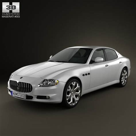 how cars work for dummies 2011 maserati quattroporte electronic toll collection maserati quattroporte 2011 3d model hum3d