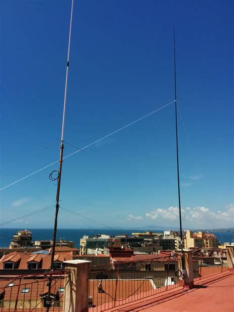 Antena X510 kc3ath callsign lookup qrz dxwatch dx cluster