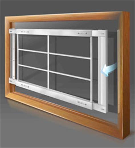 window bar 22 brilliant kitchen window bar designs you