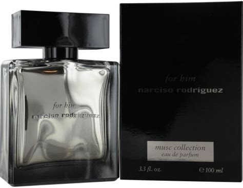 Collection Me For Edp Parfum 25 Ml narciso rodriguez for him musc collection eau de parfum 100ml review and buy in riyadh