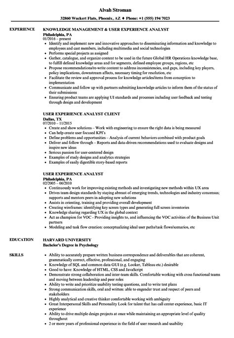 Patent Attorney Trainee Cover Letter by User Experience Researcher Sle Resume Patent Attorney Trainee Cover Letter