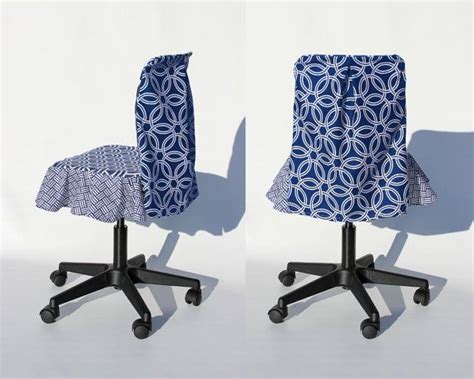 dorm desk chair cover 114 best images about desk chair slipcovers and makeovers
