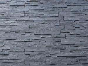 Bluestone Bathroom Tiles » Home Design 2017