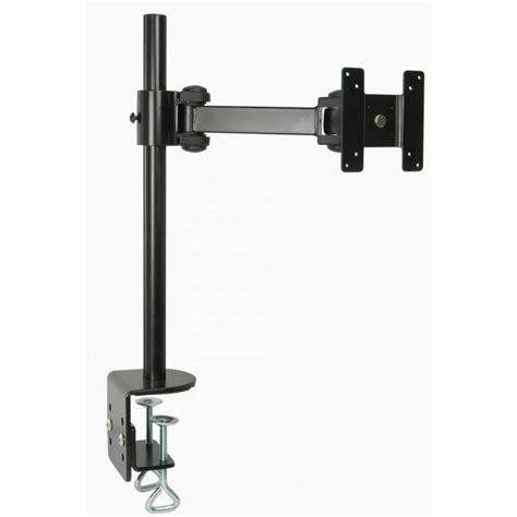 Lcd Monitor Arm Desk Mount Outdoor Tv Aerials Digital Computer Monitor Arms Desk Mount