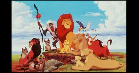 film roi lion 1 le roi lion le film beyonc 233 confirm 233 e le casting