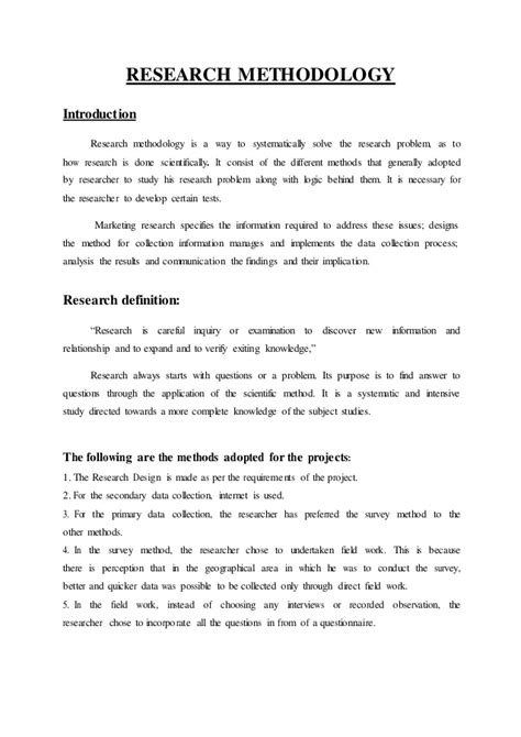 method of sections exle dissertation research methods exle 28 images 100 exle