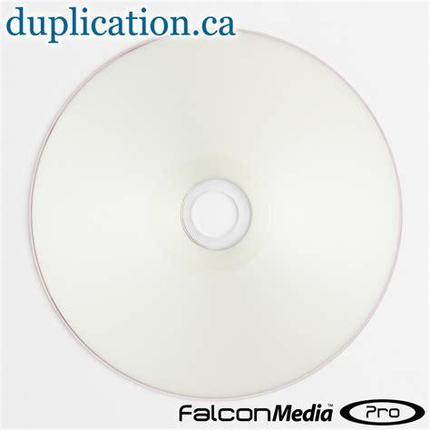 Dvd R 16x Maxell Printable Tw Cmc Isi 50 falcon dvd r 16x silver pearl inkjet hub printable dvd r blank dvd media duplication ca