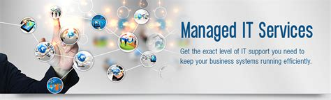 it services inspireon it managed services