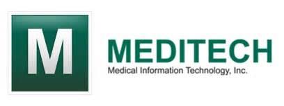 Meditech Consultant by Meditech Consultants