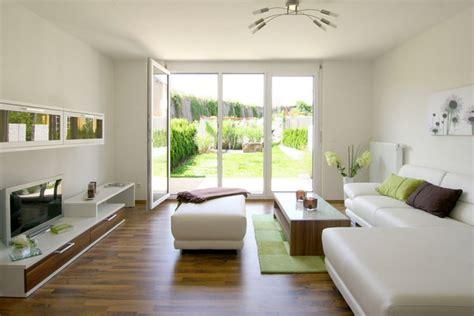 Reihenhaus Wohnzimmer Gestalten by Reihenhaus K 252 Che Einrichten