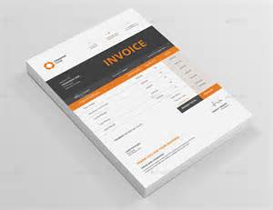 Corporate Invoice Template by Corporate Invoice Template Hardhost Info