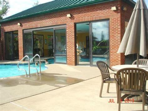 comfort suites mineral wells wv comfort suites mineral wells mineral wells wv jobs