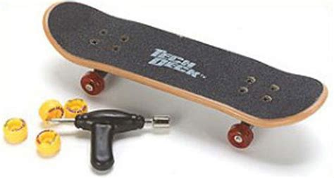teck deck tech deck skateboards car interior design