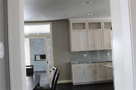 best cabinets interiors