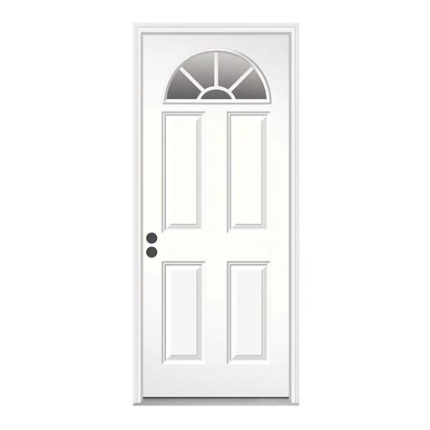 steel entry door home depot handballtunisie org