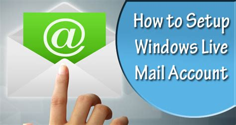 windows live mail customer service 61 1800531586 australia tech support