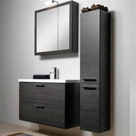 Cheap Bathroom Medicine Cabinets by Wooden Medicine Cabinet Plans Woodworking Projects Plans