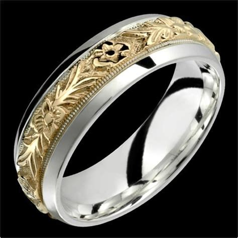 Wedding Rings In Japan by Japanese Wedding Bands Engraving Wedding Bands Jewelry