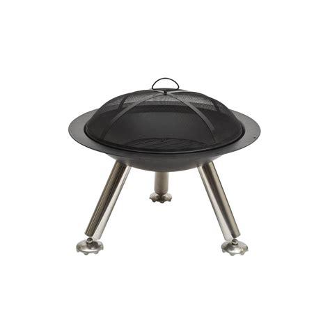 Cast Iron Firepit Cobraco Cast Iron Pit