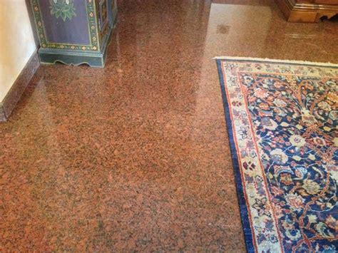 pavimenti in granito vendita e fornitura pavimenti in granito vercelli