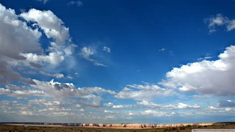 wallpaper blue sky clouds download clouds in blue sky 3 wallpaper 1920x1080
